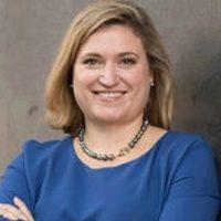 Dr. Christiane Hoffbauer
