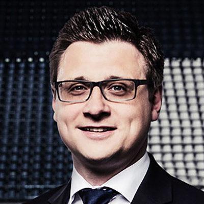 Dr. TimoFloren