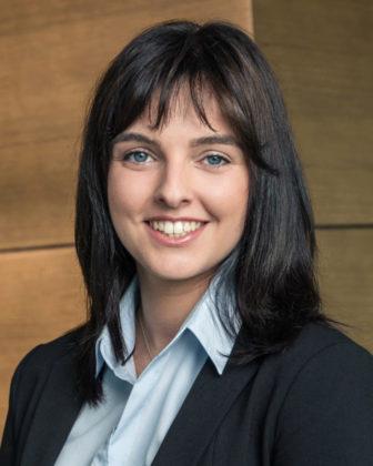 Lisa Reinhard