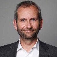 Dr. Tilman Rückert