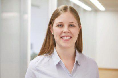 JulianaHaidn