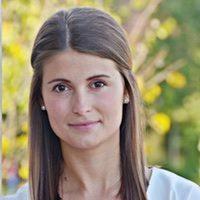 Lisa Reichenberger
