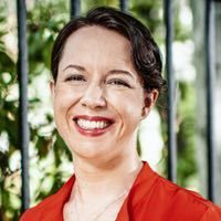 Daniela Hangarter, LL.M. (Christchurch)