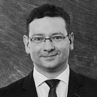 Dr. Markus  Pander