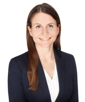 Janina Willmann