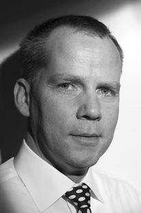 Prof. Dr. Burkhard  Binnewies