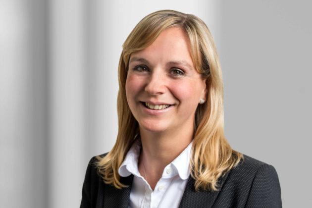 Katja Lambertz