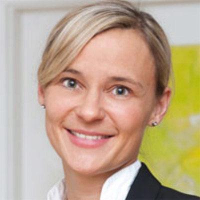 Miriam Neth-Unger