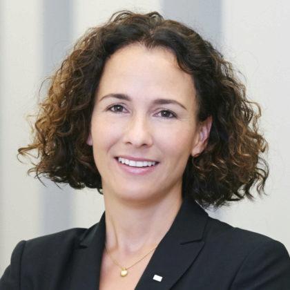 Christiane Zipf-Edelmann