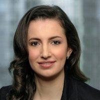 Galina Kotik