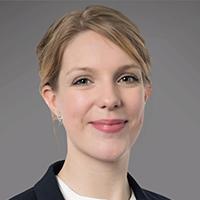 Katharina Commes