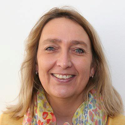 Andrea Merten