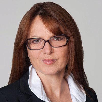 ClaudiaMahrer