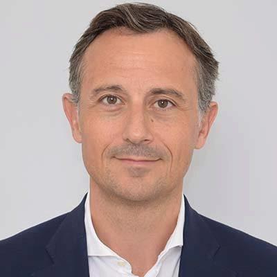 Dr. ClaudioArturo