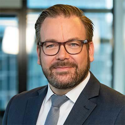 Dr. JochenRotstegge