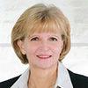Sabine Virk