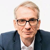 Ralf Scholten