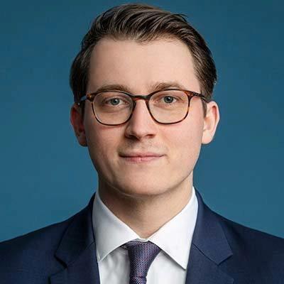 Dr. JakubBrukwicki