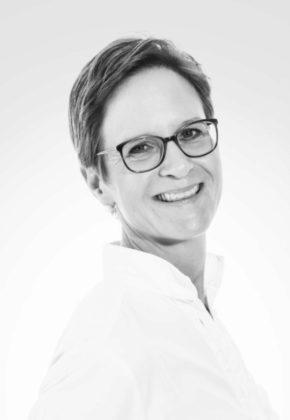 Carolin Schnigula