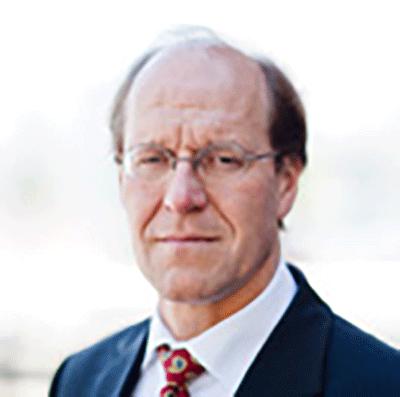 Prof. Dr. MathiasNebendahl