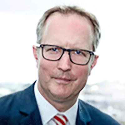 Dr. PeterGramsch