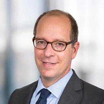 Dr. Daniel Mundhenke