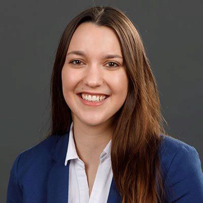 Anna Huthmacher