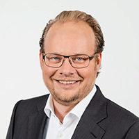 Jörg Kadesch