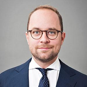 Dr. DominikHerzog