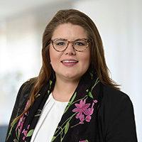 Anna Meike  Reimann