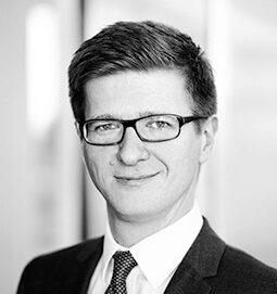 Rechtsanwalt Dr. MirkoEhrich