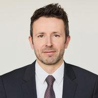 Dr. Markus Dierksmeier
