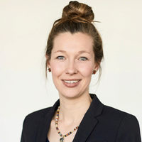Jana Warmbier