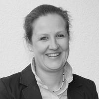 Anne Bergmann