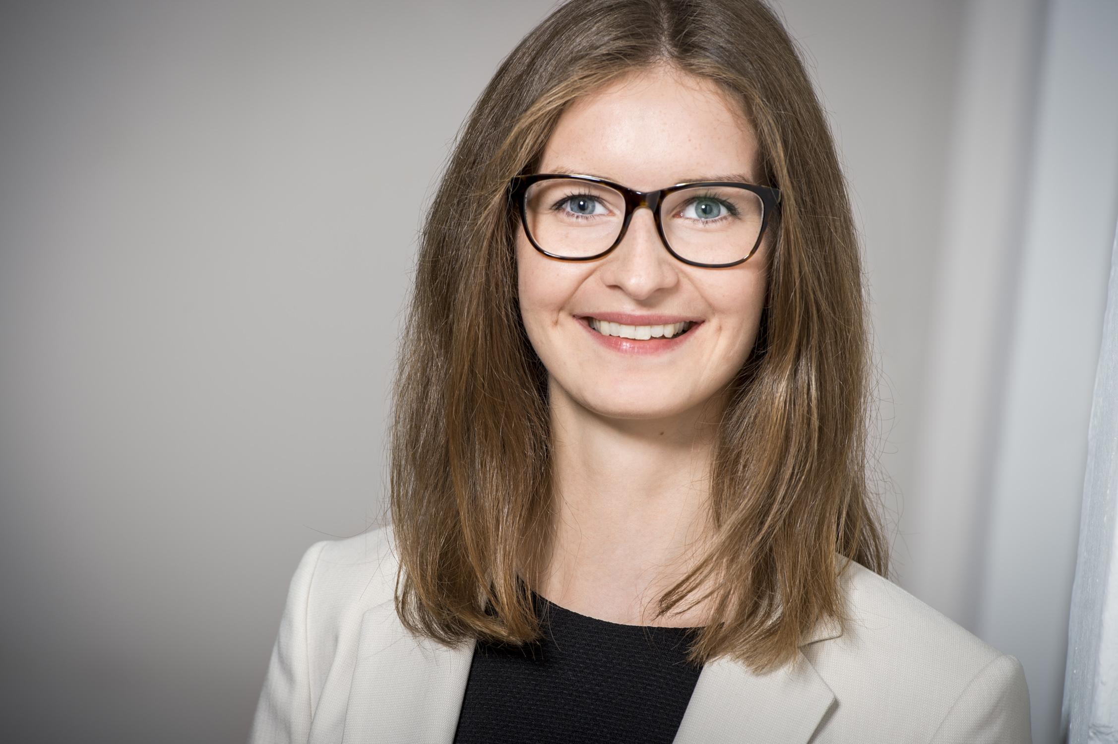 Maria Ahler
