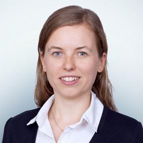 Anna Beierl