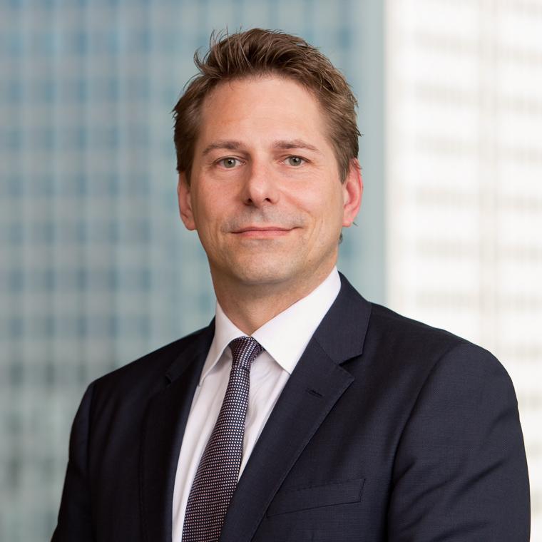 Dr. Jan Wendler