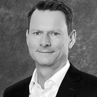 Dr. Bastian Schmidt-Vollmer