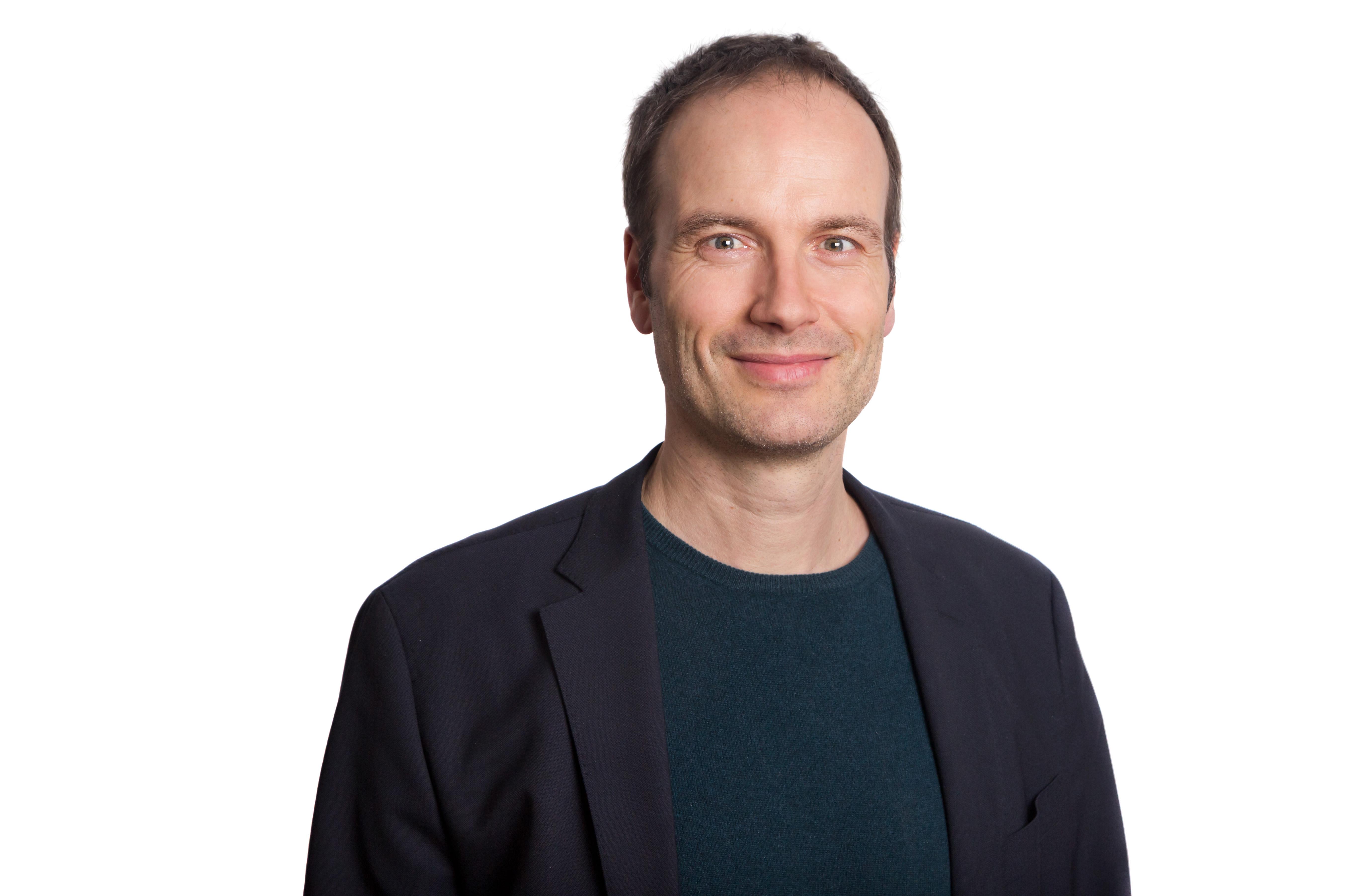 Dr. Konstantin Wegner, LL.M.