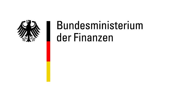 Bundesministeriumder Finanzen