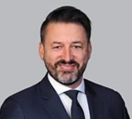 Dr. MarkusNauheim