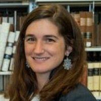 Maria Landry