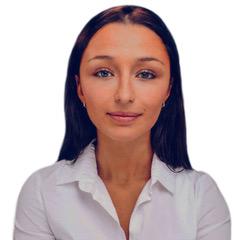KatharinaMaus