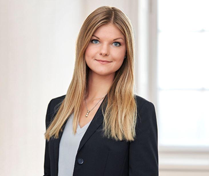 Corinna Sterflinger