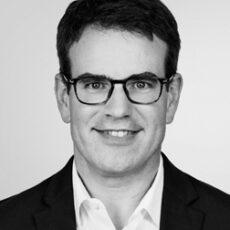 Dr. AdrianMüller-Helle