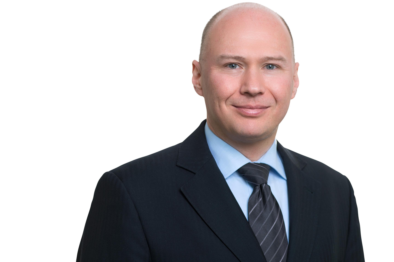 Dr. Andreas Böhme