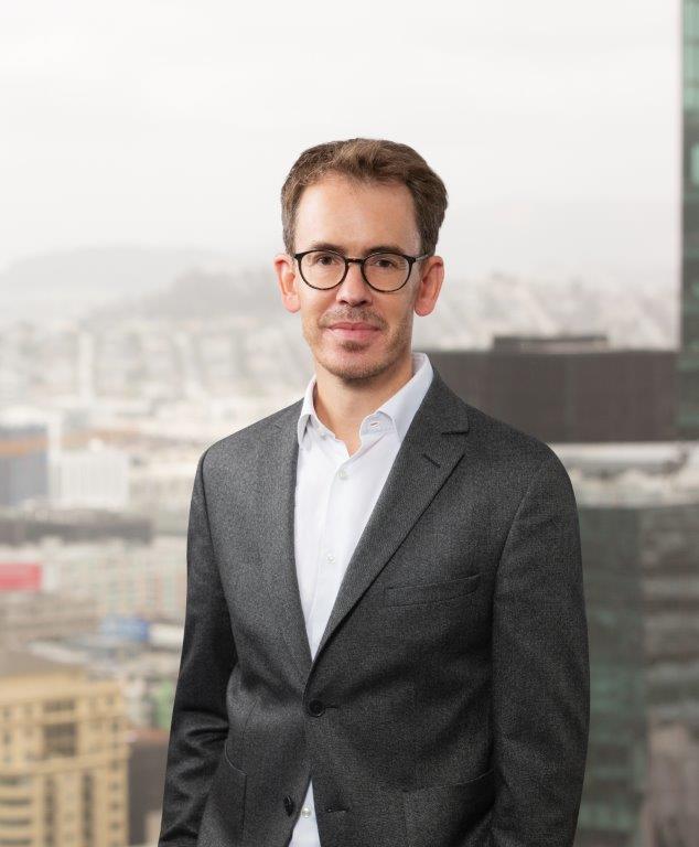 Dr. Andreas Grünwald