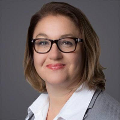 Dr. Ulrike Conradi