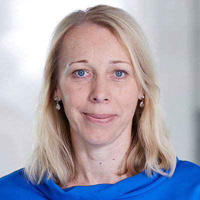 Prof. Dr. GiselaJung-Weiser