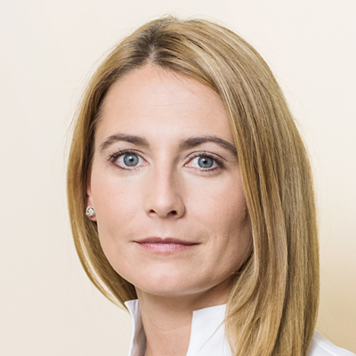 Saskia Steffen